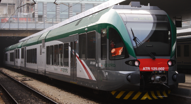 trenord-treno-ferrovia