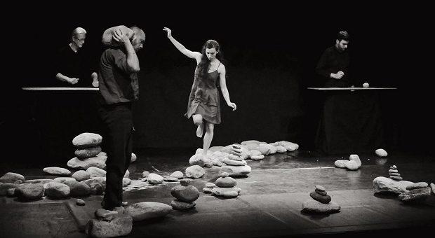 teatro-sanmaterno-ascona-2