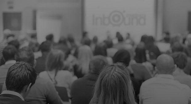 2017-Inbound-Strategies-aula-bn