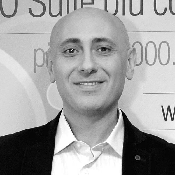 2017-inbound-strategies-milano-ivano-dibiasi