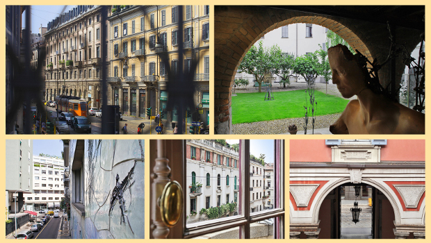 Fondazione Pini_Storie Milanesi 1