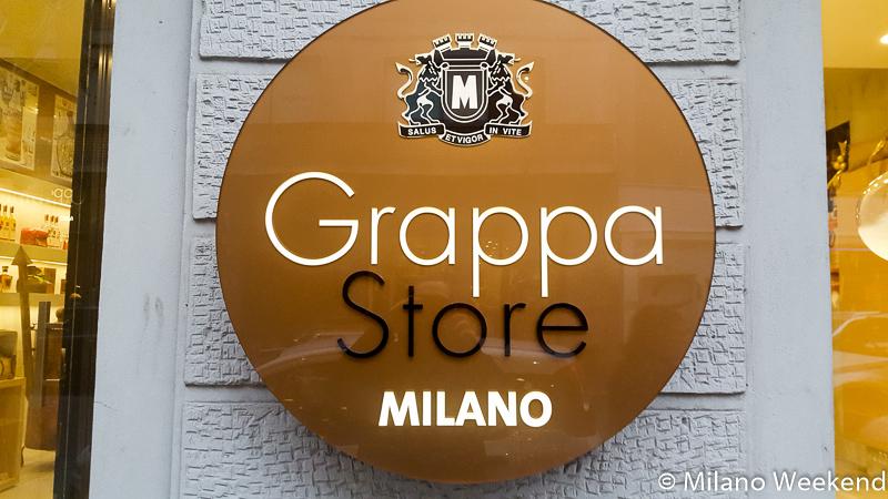 Grappa-Store-Mazzetti-d-Altavilla (1)