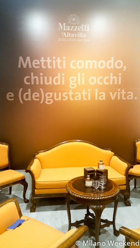 Grappa-Store-Mazzetti-d-Altavilla (3)