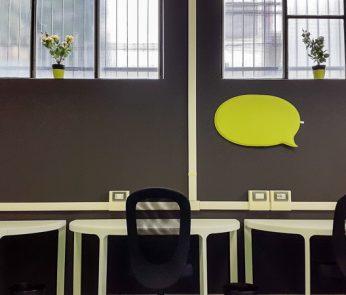 Loft-Coworking-Milano-3