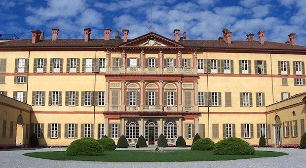 Villa-Gallarati-Scotti-oreno-brianza