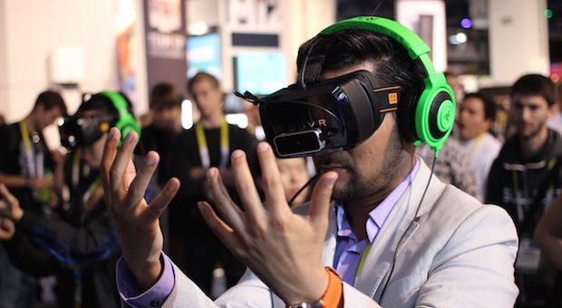 Realtà virtuale-meetthemediaguru