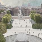 piazza_castello_progetto_vincitore_2