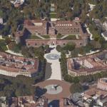 piazza_castello_progetto_vincitore_4