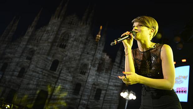radio_italia_live_milano_2017_concerto