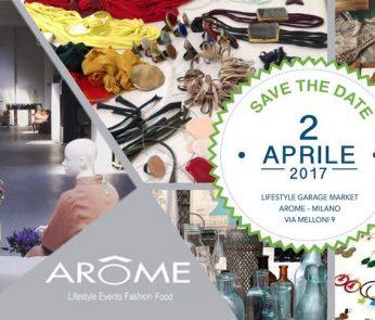 2017-MW-Arome-garage-market-collage