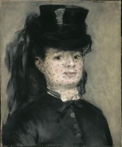 Madame Darras
