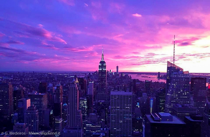 New-York-cose-da-sapere-Top-Rockefeller