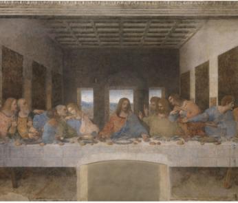 domenica al museo marzo milano