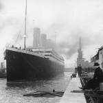 mostra-titanic-torino