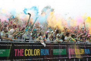 the-color-run-milano