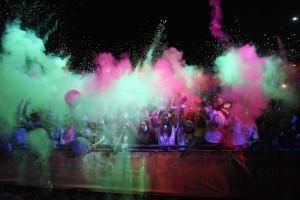 the-color-run-milano