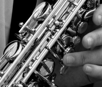 break in jazz 2017