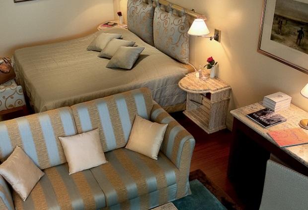 Leopoldo Hotel 2