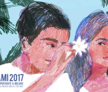 mi_ami_2017_festival_musica_magnolia