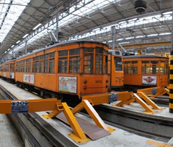 modifiche_percorsi_autobus_tram_Atm_info