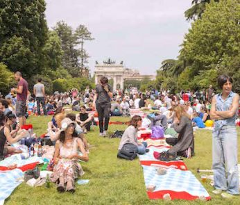 pixel-picnic-parco-sempione