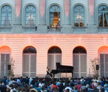 piano city 2017