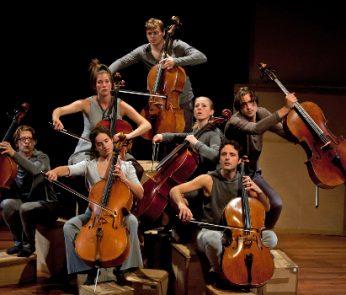 cellostorm_cello8ctet_amsterdam_oorkaan_-foto_ronald_knapp_4