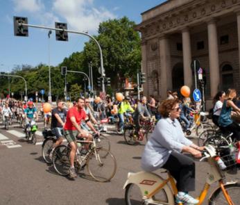 cyclopride 2017