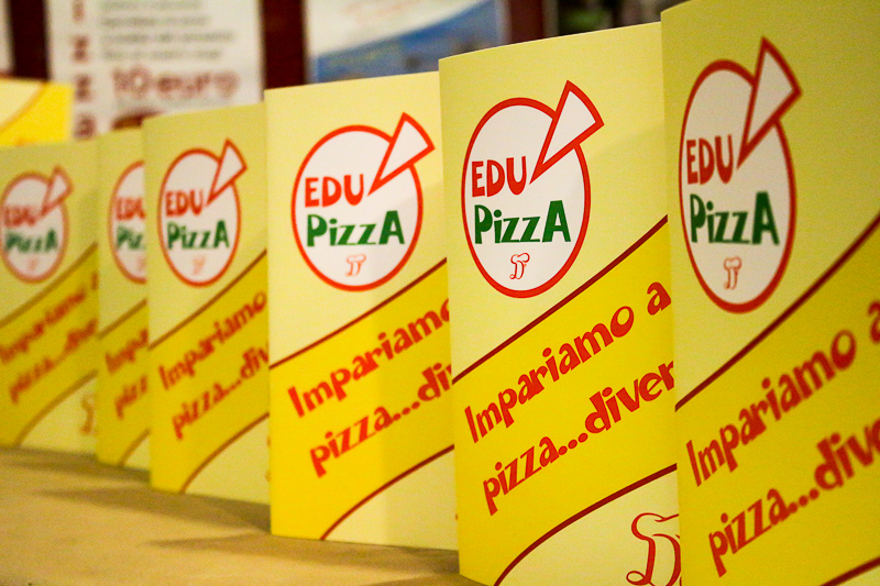 laboratori-di-cucina-per-bambini-EDU-pizza (7)