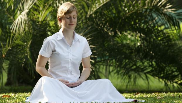 meditiamo_milano_yoga_giornata_13_maggio
