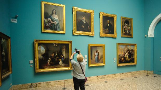 domenica al museo milano gennaio 2020