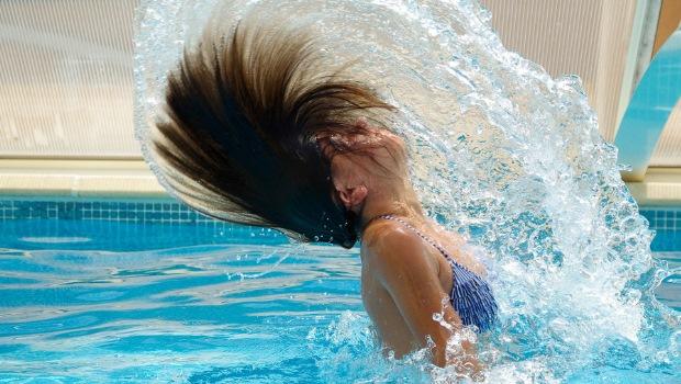 piscine_estive_milano_2017_aperture_orari_e_prezzi