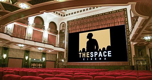 Cinema bologna the space prezzi - Italian Guide
