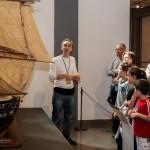 museo-della-scienza-milano