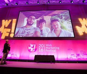 web-marketing-festival-rimini