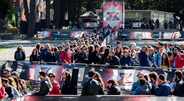 x-factor_2017_casting_a_milano