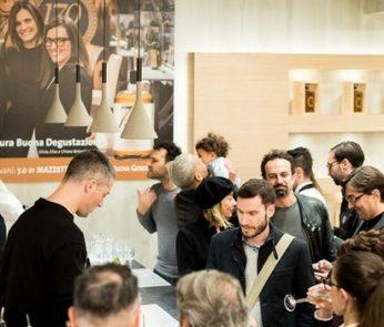 2017-Grappa-Store-Mazzetti-Milano-spiegone