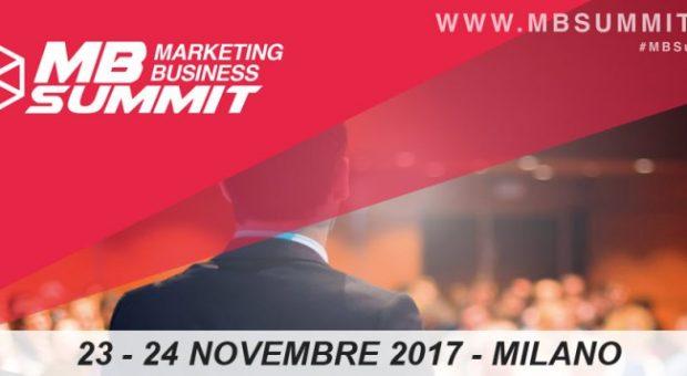 2017-MW-media-partner-MBS