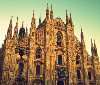 Concerto per Milano