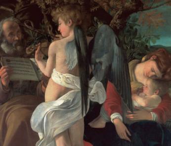 Dentro_Caravaggio_Palazzo_Reale_Milano_001