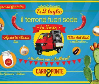 La_festa_del_terrone_fuori_sede_carroponte