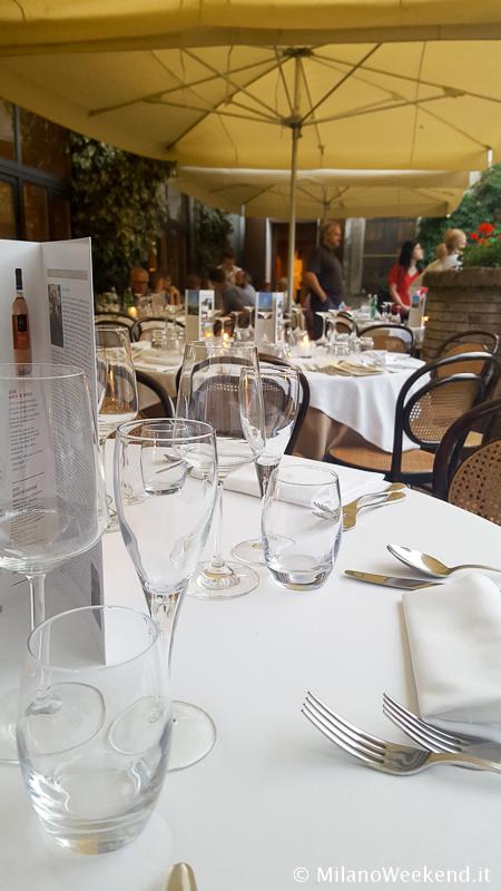 Osteria Rampina San Giuliano Milanese (1)