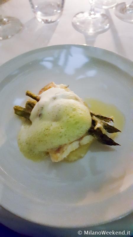 Osteria Rampina San Giuliano Milanese (5)
