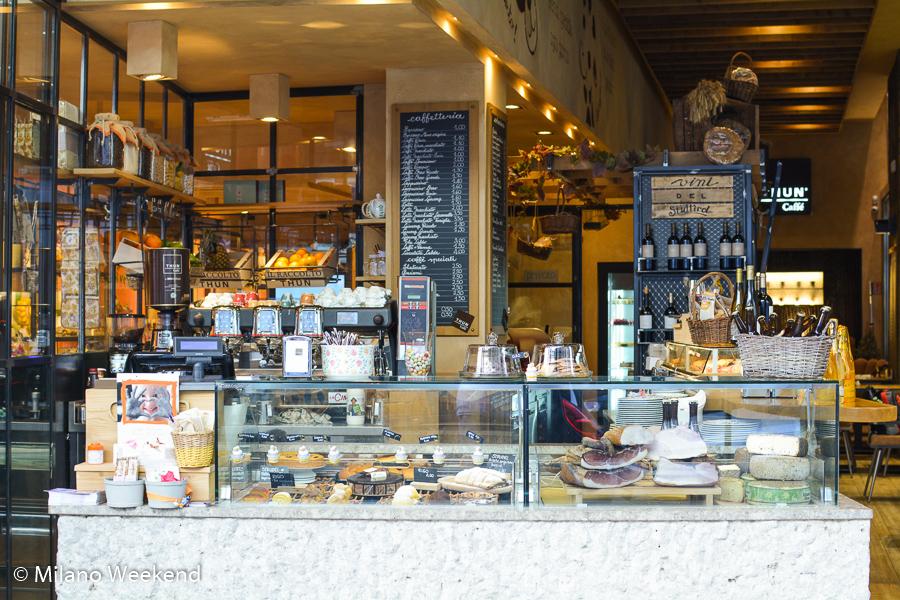 Thun-caffe-Milano (13)