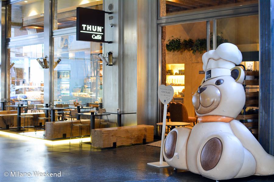 Thun-caffe-Milano (19)