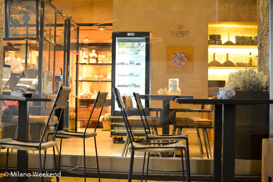 Thun-caffe-Milano (21)