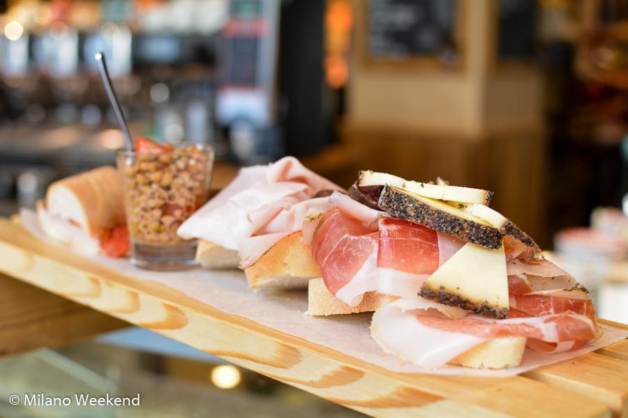 Thun-caffe-Milano (26)