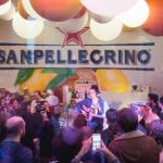 bar_meraviglia_sanpellegrino_15