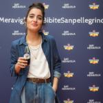 bar_meraviglia_sanpellegrino_5