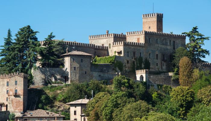 castello_di_tabiano_3